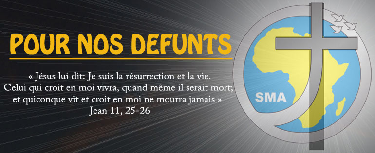 defunts